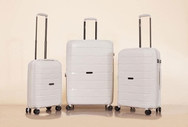 vali kéo rovigo 3
