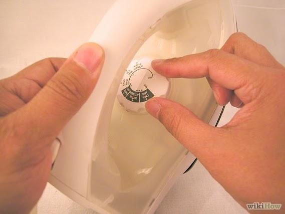 Bí kíp xử lý balo bị rách