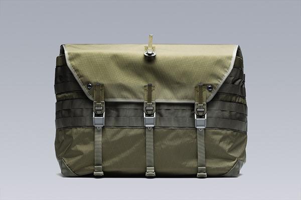 Balo Backpack 5