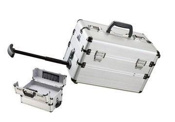 vali đựng đồ nghề 4