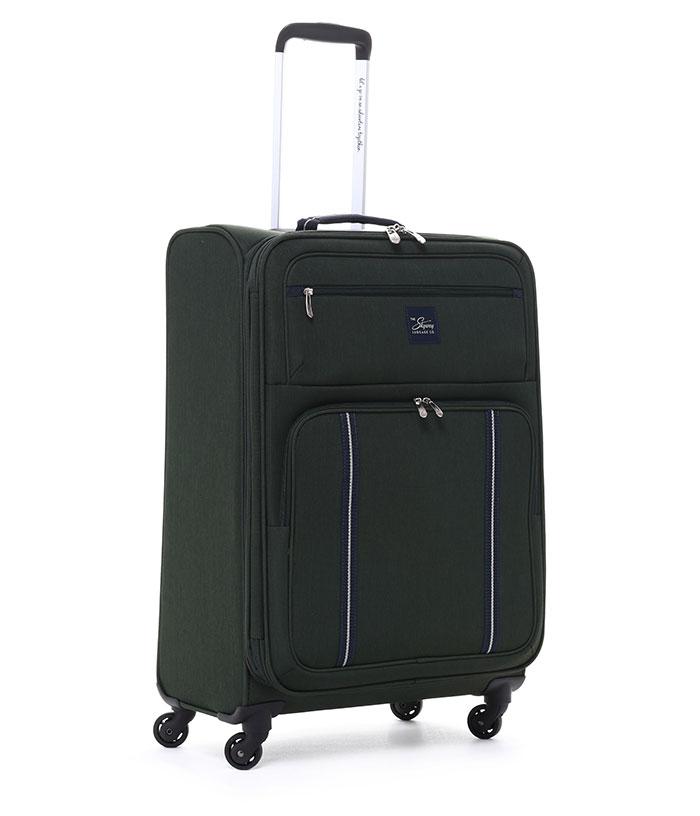 Kinh nghiệm mua vali kéo 11