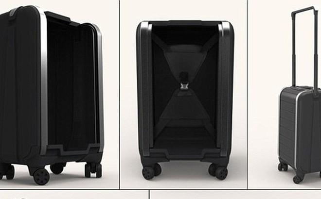 vali đựng tiền 5