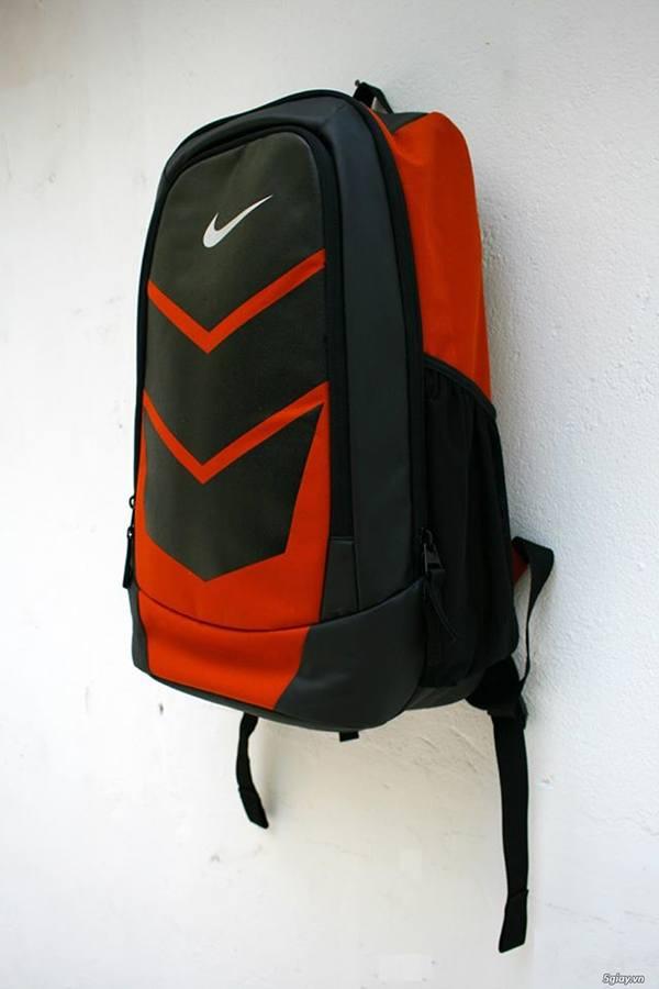Balo Nike 5
