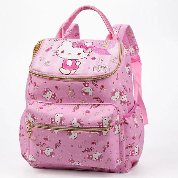 Balo Hello Kitty 3