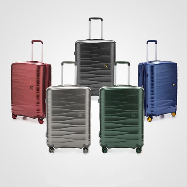 Có nên mua vali size 20 inch không