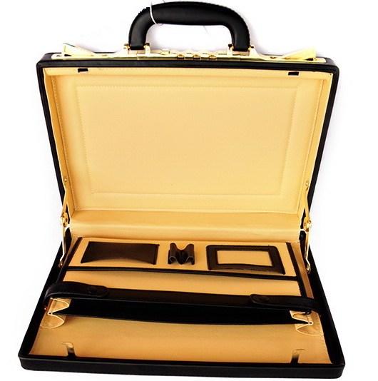 vali đựng tiền 6
