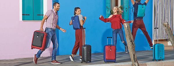 Vali kéo nặng bao nhiêu kg? hình 1