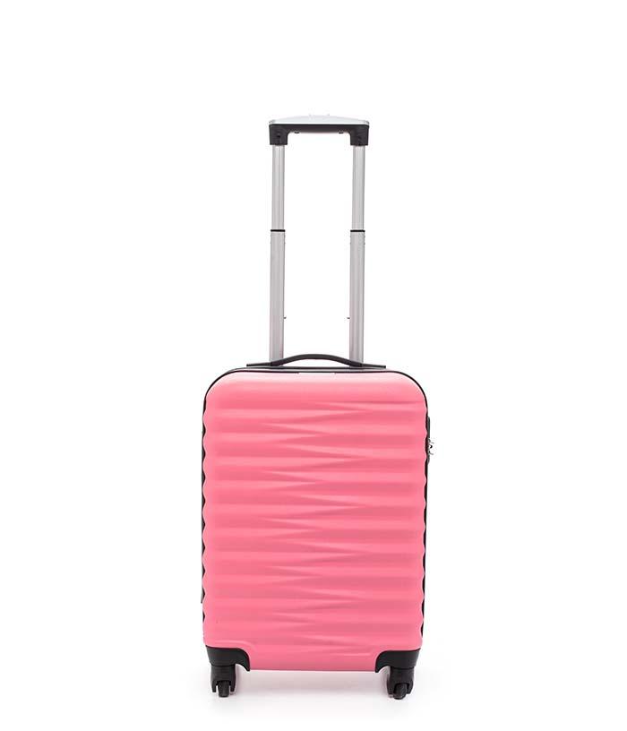 Vali American Explorer Kenton 5 tấc (20 inch) - Pink