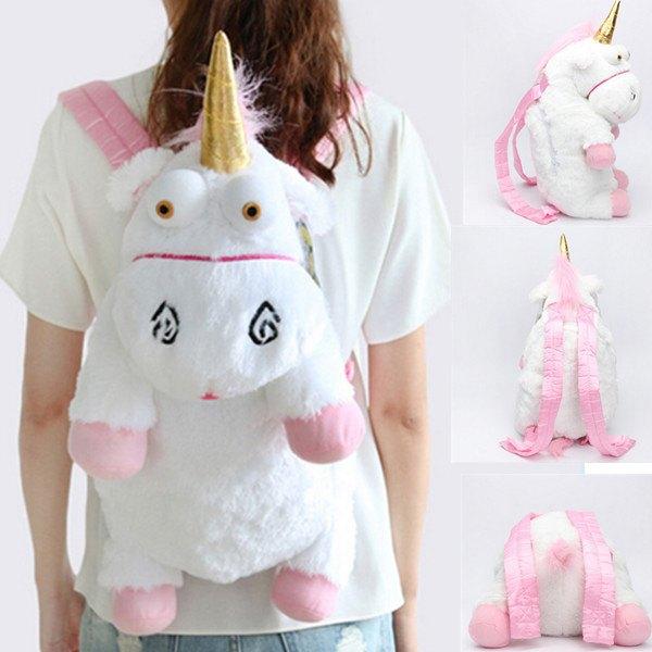 Balo Unicorn 1