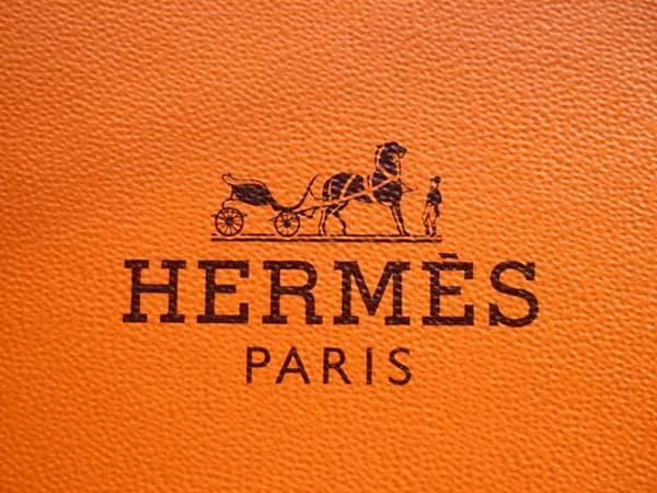 Ví da nam Hermes 4