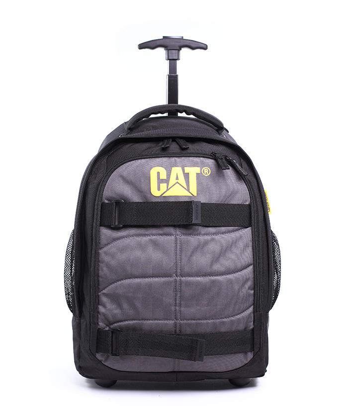 Balo hàng hiệu CAT