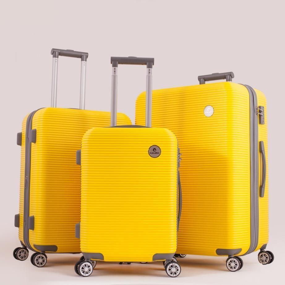 vali xuất khẩu 3