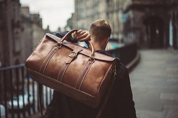 Balo Backpack 4