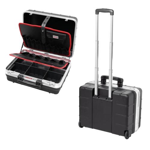vali đựng đồ nghề 2
