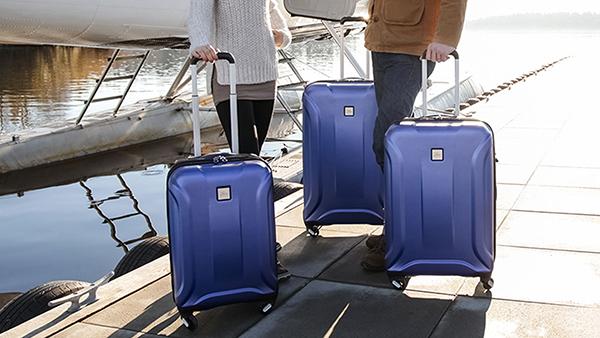 Cách chọn vali bền 3