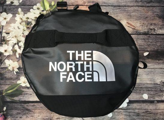 túi the north face 6