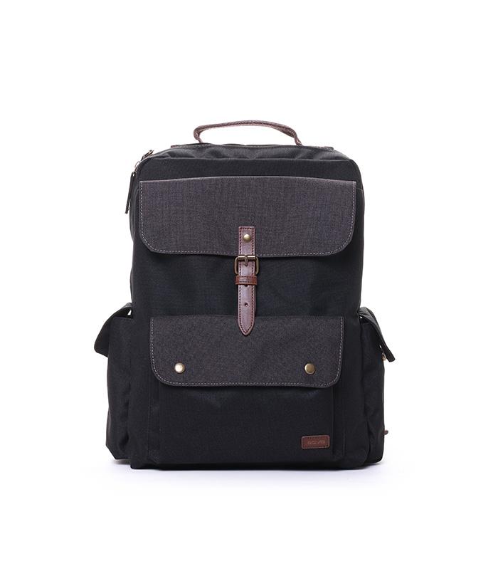 Balo laptop mini 1