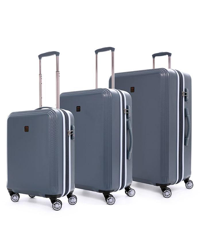 Kinh nghiệm mua vali du lịch 4