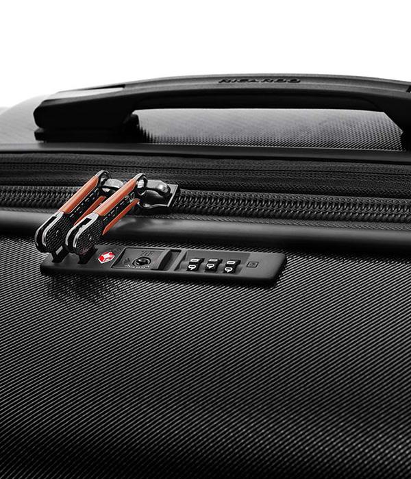 Du học nên mua vali nào? 5