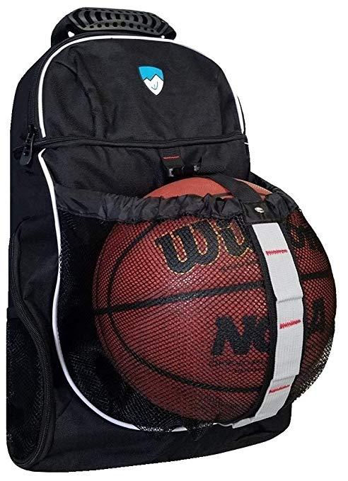 Balo thể thao nam 1
