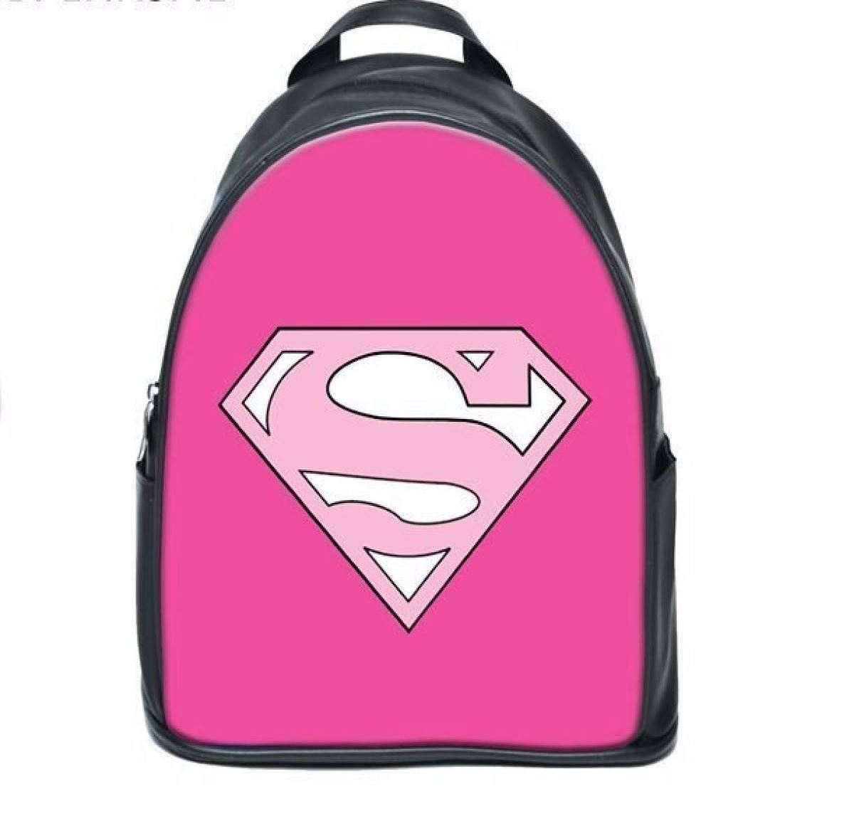 Balo Superman 3