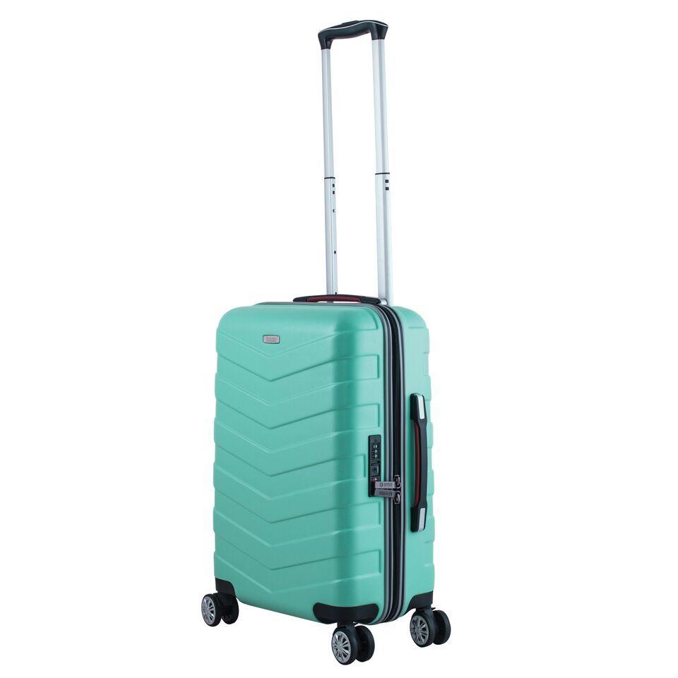 vali xuất khẩu 2