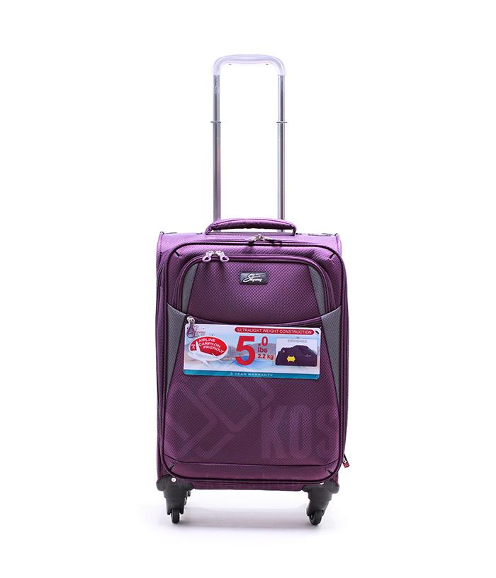 Bảo quản tay cầm vali