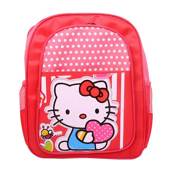 Balo Hello Kitty 1