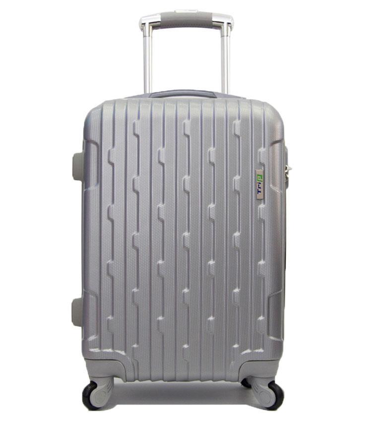 vali xuất khẩu 4