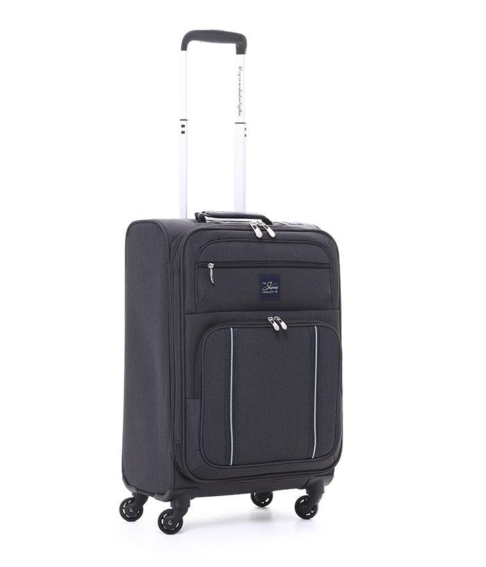 Kinh nghiệm mua vali kéo 10