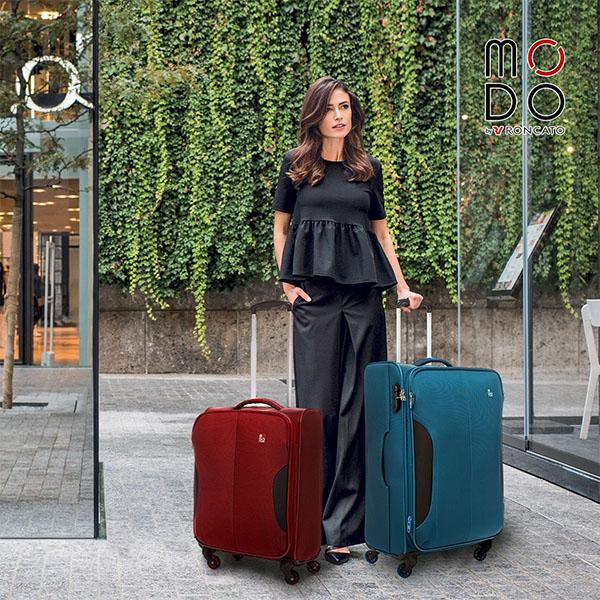 Mua vali nên chọn màu gì? 2