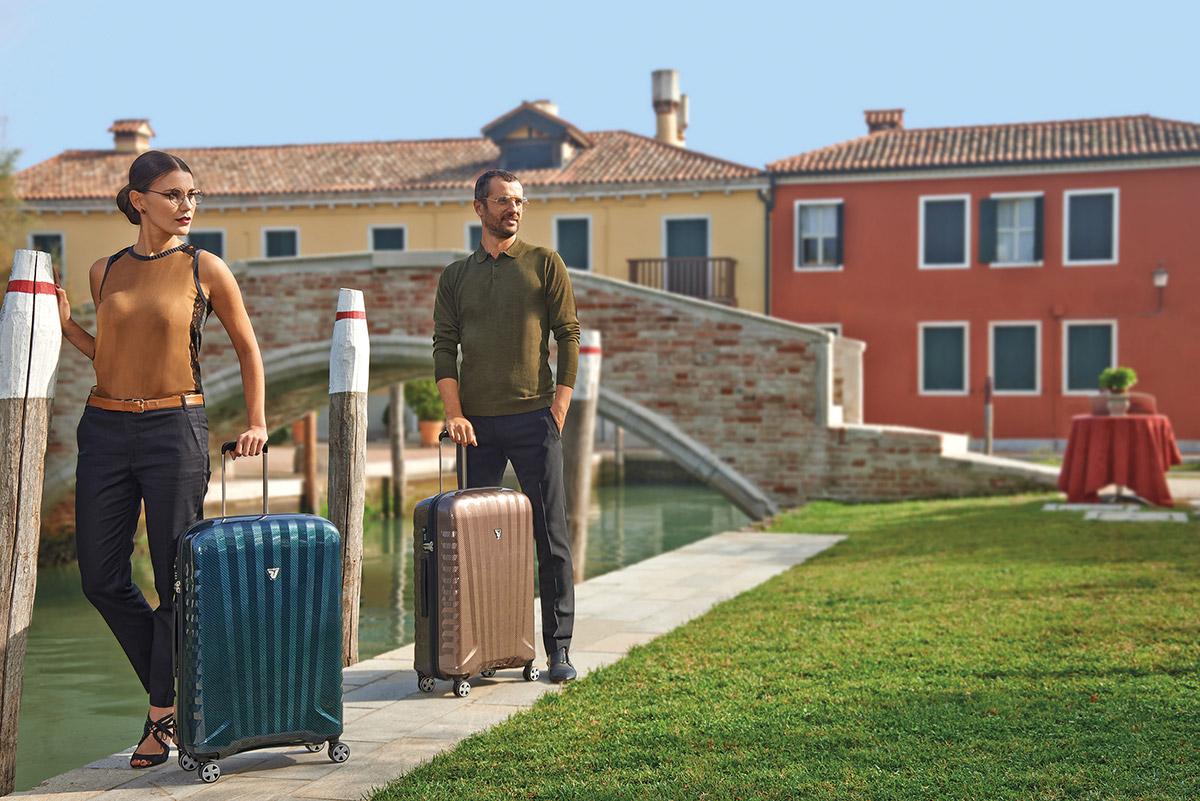 Kinh nghiệm mua vali du lịch 6