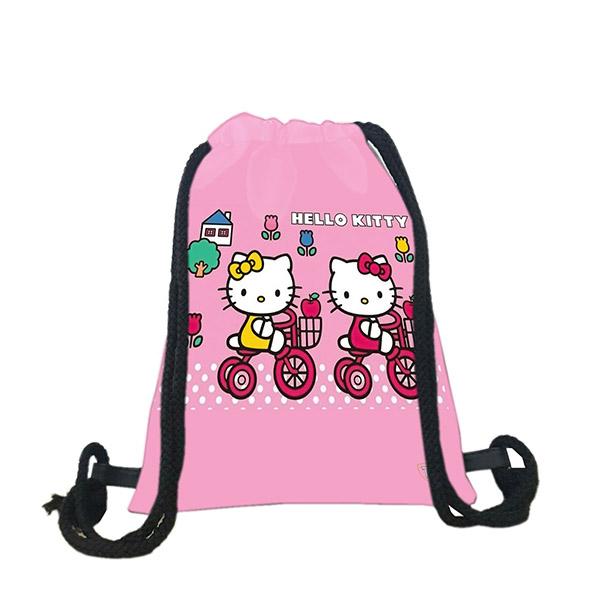 Balo Hello Kitty 2