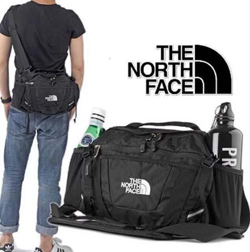 Mua balo The North Face chính hãng tại Hà Nội và TPHCM 2