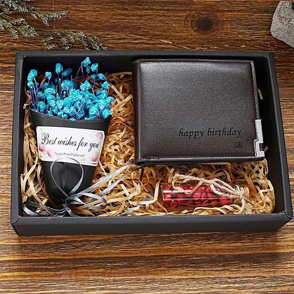 Quà tặng sinh nhật cho nam 1