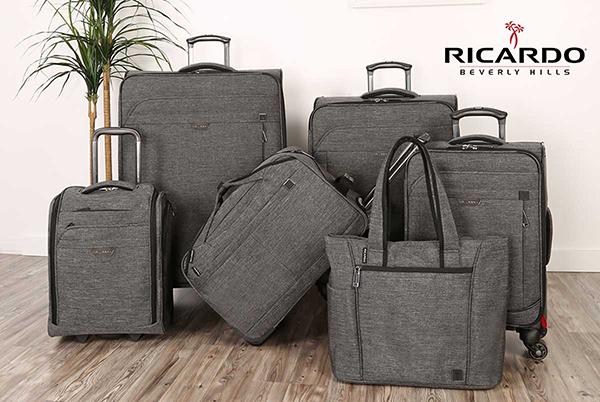 Cách chọn vali bền 6