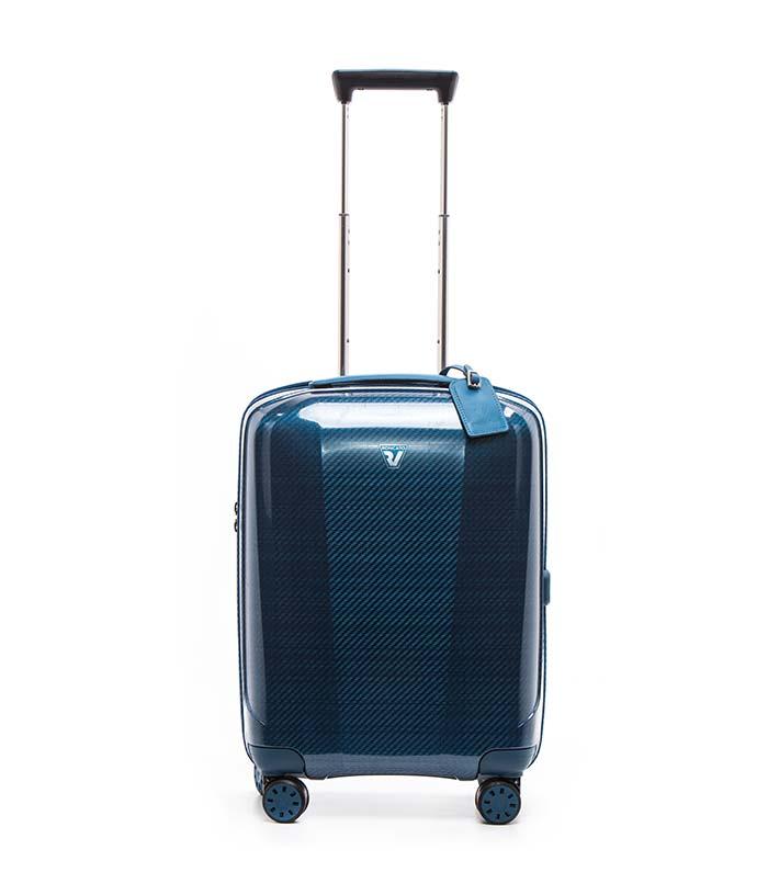 Nên mua vali 2 bánh hay 4 bánh hình 9