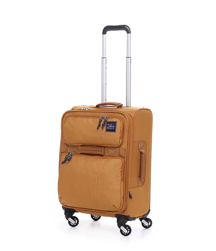 Nên mua vali bao nhiêu kg hình 9