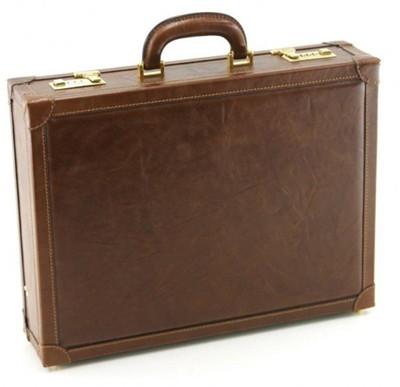 vali đựng tiền 3