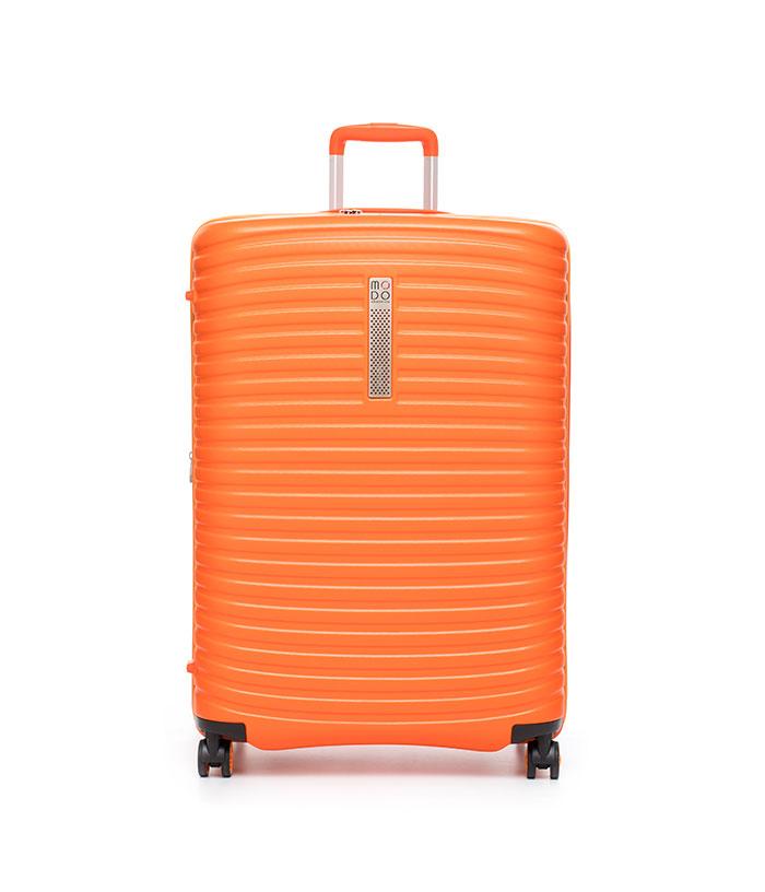 Vali Modo Vega 7 tấc (28 inch) - Orange