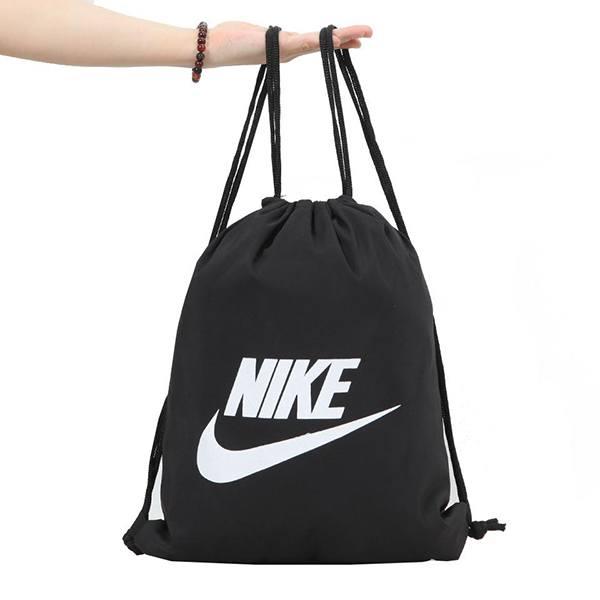 Balo Nike 2