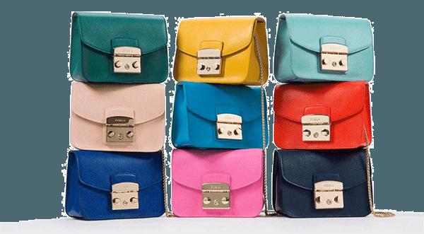 Balo Backpack 7