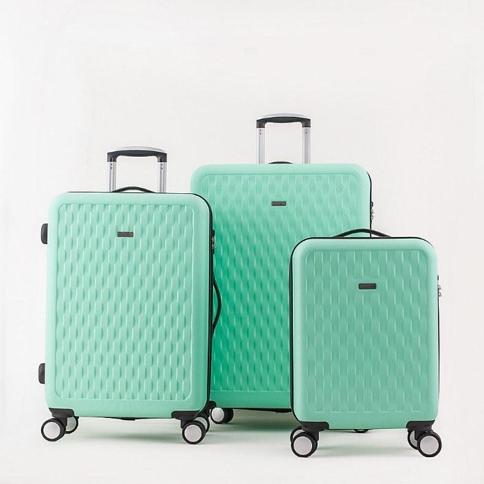 vali xuất khẩu 1