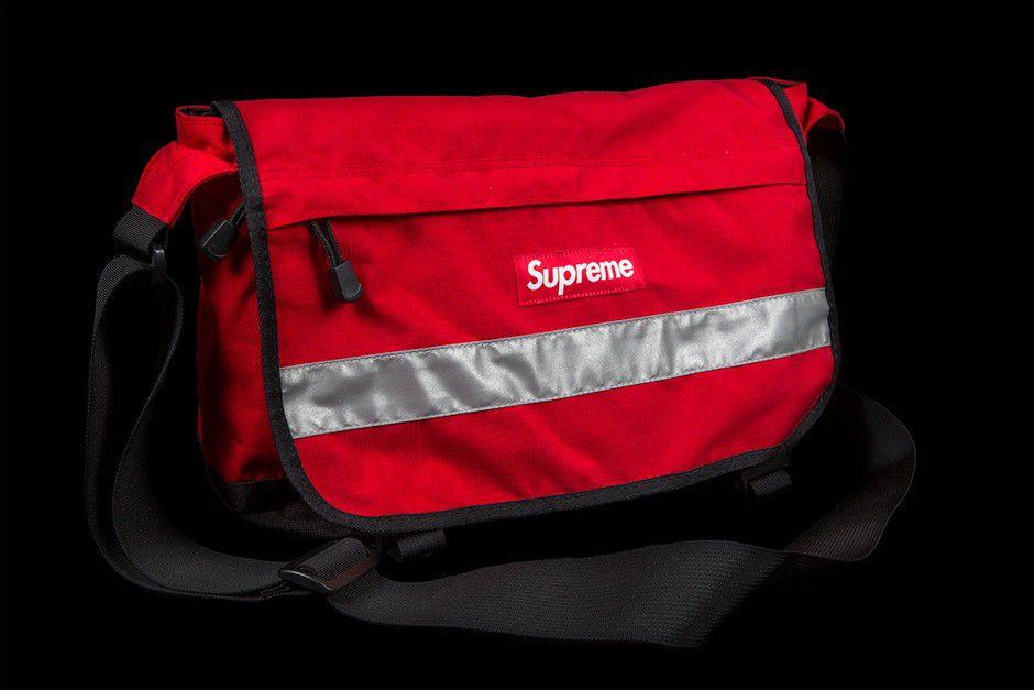 Balo Supreme 6